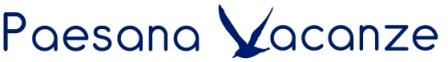 logo Paesana vacanze