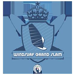 wgs-17-logo