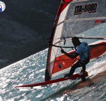 Formula Windsurf• Day 4