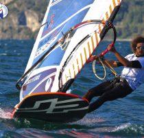 Formula Windsurfing•day 3